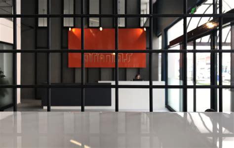 ayaz ergin ic mimarlik  interior architectureayaz