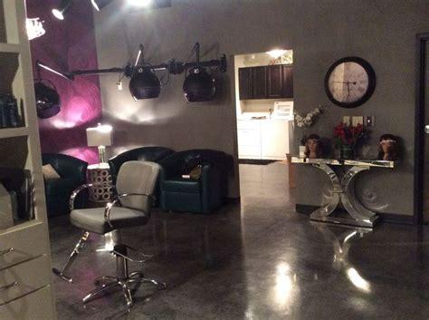 images   salon  pinterest waiting area