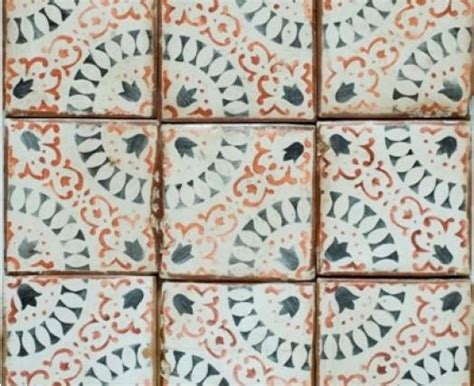 tabarka mission and tile luxury discount tile
