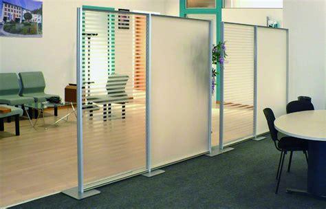 Pannelli Separatori Per Interni Pannelli Separatori Per Interni I Materiali With Pannelli