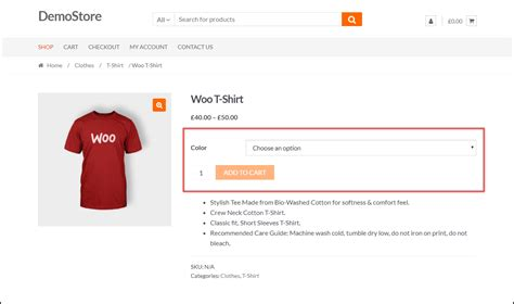 change template page simple product woocommerce woocommerce product variations how to move add to cart