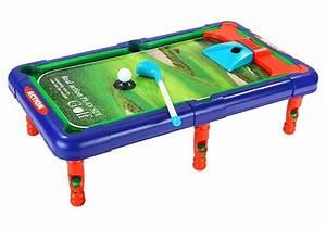 Spiele Für Familie : 6 in 1 gesellschaftsspiele f r die ganze familie spieltisch snooker golf spielzeug spiele ~ Orissabook.com Haus und Dekorationen
