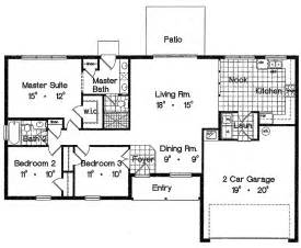 blue prints for a house 301 moved permanently