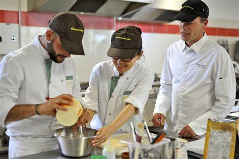 patisserie et cuisine actualités agde l école internationale de cuisine et