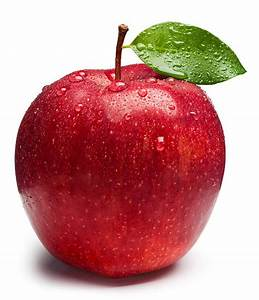 Best Apple Fruit Stock Photos  Pictures  U0026 Royalty