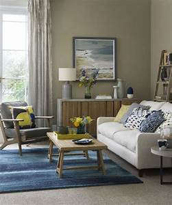 Living, Room, Paint, Ideas, To, Transform, Any, Space