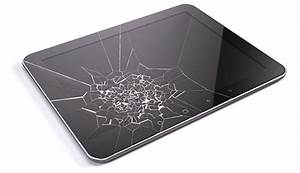 iPad or Tablet Broken? Get it Repaired in Baltimore Today.