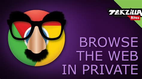 Best Chrome Privacy Extensions Top 5 Chrome Privacy Extensions