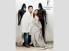 8 UNSEEN Pictures From Dabboo Ratnani's Star Studded
