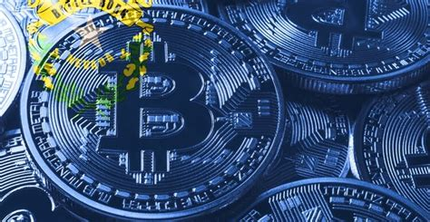 US Banks to start offering Bitcoin transactions ...
