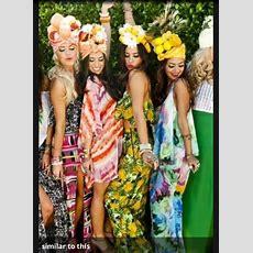 Tropical Girl Costumes  Fancy Dress  Pinterest Girl