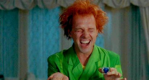 Fred Drop Dead Drop Dead Fred Quotes Quotesgram