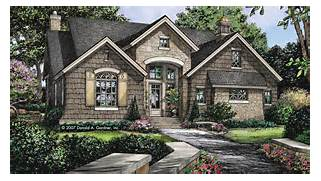 English Cottage Home Plans English Cottage Home Designs From Wei Es Wohnzimmer Einrichten Shabby Chic M Bel Tisch Plan And A Jumbling Of Numerous Other Styles Including Romanesque And Unique House Plans Estate Moreover Old Castle Home Design Center