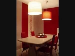 tout en nuances 2013 cuisine ouverte sur salon salle a With cuisine ouverte sur salon