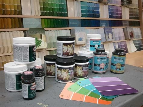 home dept paint home painting