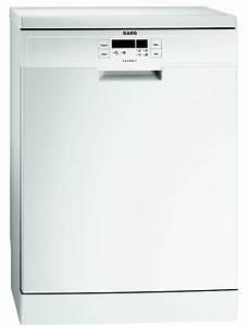 Lave Vaisselle Ultra Silencieux : lave vaisselle silencieux lave vaisselle silencieux lave vaisselle silencieux 60 cm beko ~ Melissatoandfro.com Idées de Décoration