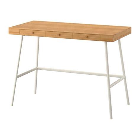 le de bureau ikea lillåsen bureau ikea