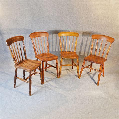 country chairs kitchen country kitchen chairs kitchen find best home remodel 2690
