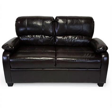 Fold Sleeper Sofa by Furnitures Recpro Charles 60 Quot Tri Fold Rv Sleeper Sofa W