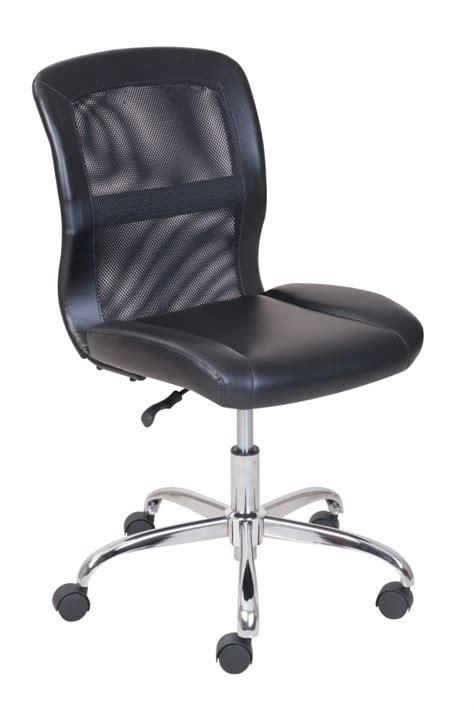 walmart desk chairs walmart desk chair with wheels broadcastbuyersguide