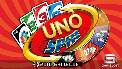 Spin Uno Giphy Symbian Reverse Card Inggris