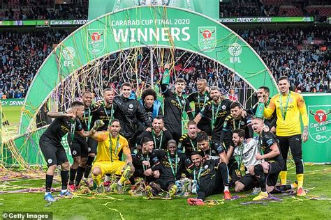 EFL clubs preparing to start their seasons in just 10 DAYS ...