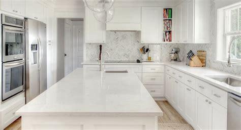 types  marble  kitchen  bathroom countertops