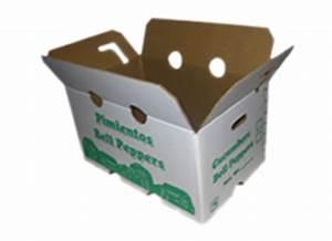 INNOVAPACK: fabricación, distribución y desarrollo de empaque