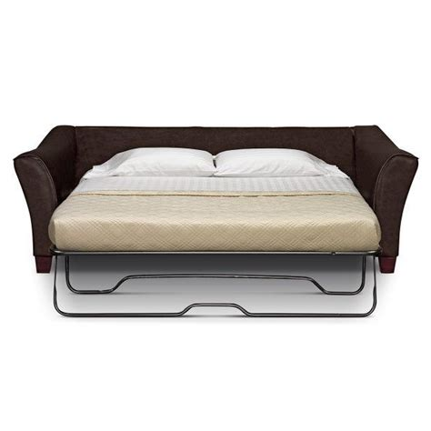 Sleeper Sofa Sheets Target by Sleeper Sofa Sheets 15 Best Sleeper Sofa