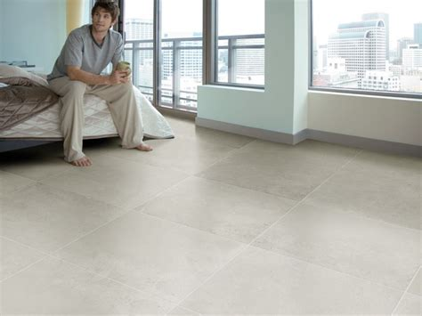 Metropolis Grey Floor Tile CTM, Ctm Ceramic Tiles