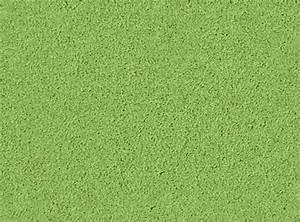 Special event carpets high quality event carpet for for Light green carpet texture