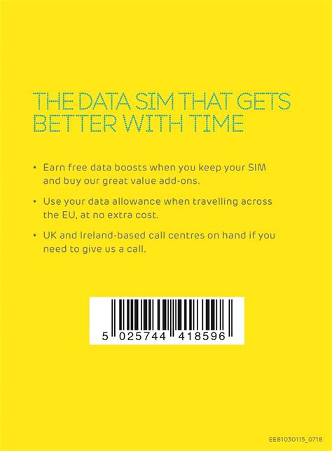 payg mobile phone ee 300018012 payg g mbb 20 gb sim card mobilephone uk