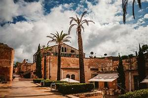 Cap Rocat Mallorca : exclusive wedding in palma de mallorca at cap rocat hotel ~ Eleganceandgraceweddings.com Haus und Dekorationen