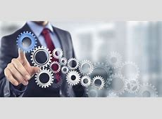 World Agile Testing & Test Automation Summit, Bengaluru