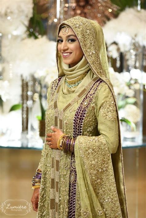 ideas  muslim brides  pinterest wedding
