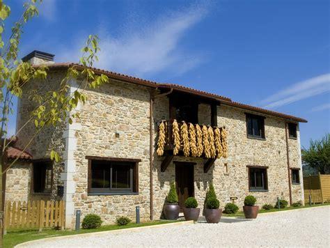 Casa In by Fotos De La Calma Asturias Ribadesella Clubrural