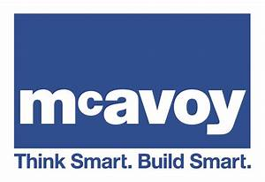 The McAvoy Group Awarded UK BIM Level 2 Certification With