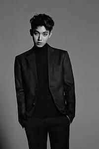 Joo Young | Handsome, Kpop and Korean