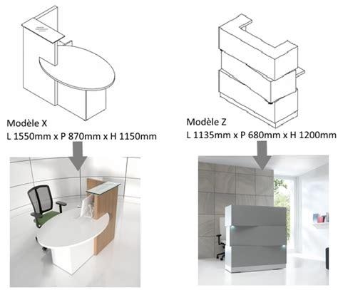 bureau petit espace soit vous trouvez dans les fabrications standardisées un
