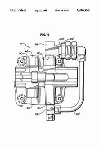 Patent Us5236250