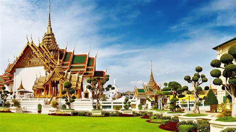 Best of Thailand   Indus Travels