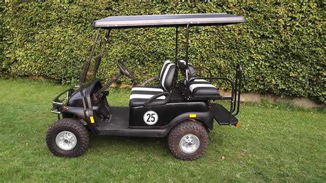 golf cart straßenzulassung golfcart strassenzulassung in regensburg neu u gebrauchtfahrzeuge strassenzulassung