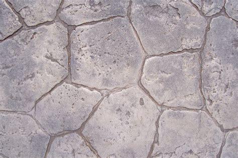 stone floor texture sharecg