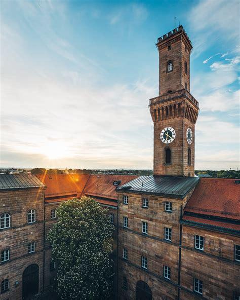 Kegelkreis fürth letze aktualisierungen punkterunde, bzw. Rathaus Fürth - Faszination Fürth at Faszination Fürth