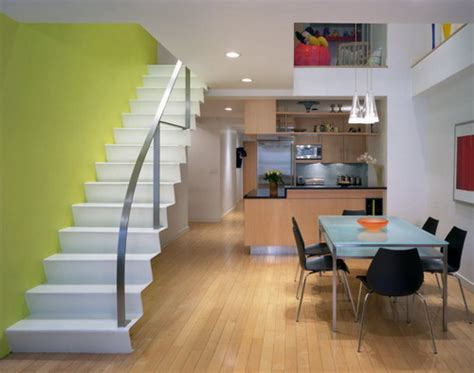 The Best Interior Design For Small House  Home Decor Help