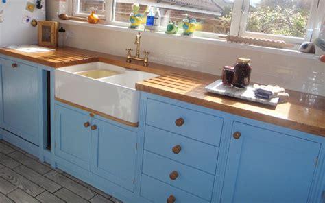 muebles de cocina baratos muebles de cocina a medida baratos en madrid y reparaciones