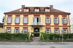 Leibnitz  Austria Hotels  13 Hotels In Leibnitz  Hotel Reservation