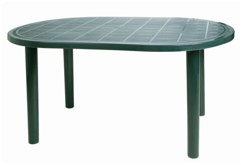 table for 6 chairs green plastic garden table tables mince his words