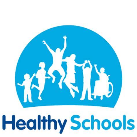 healthy schools week july shaftesbury park