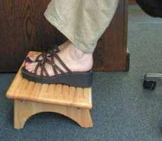 images  office foot rest    desk